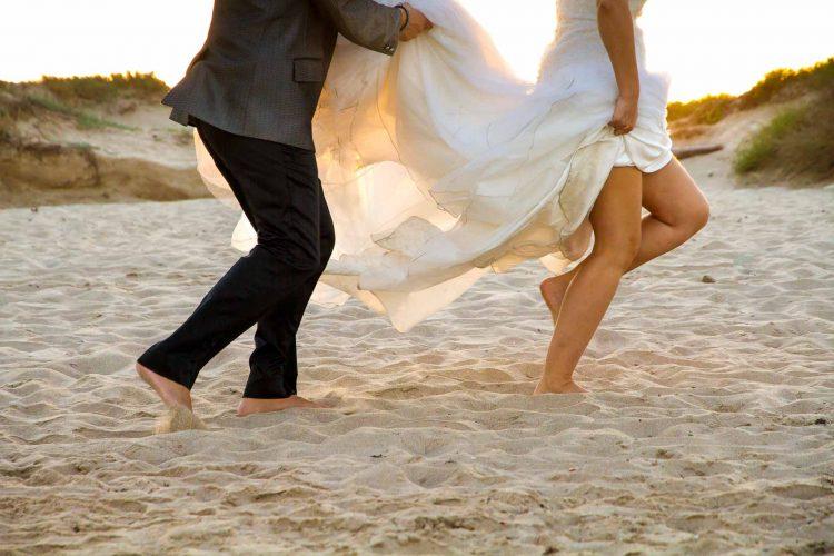 precio fotógrafos de boda en Valencia