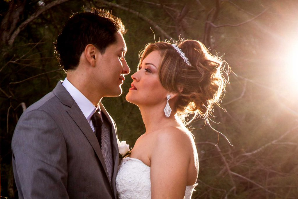 precio fotógrafo de boda en Valencia. Foto de boda en la playa
