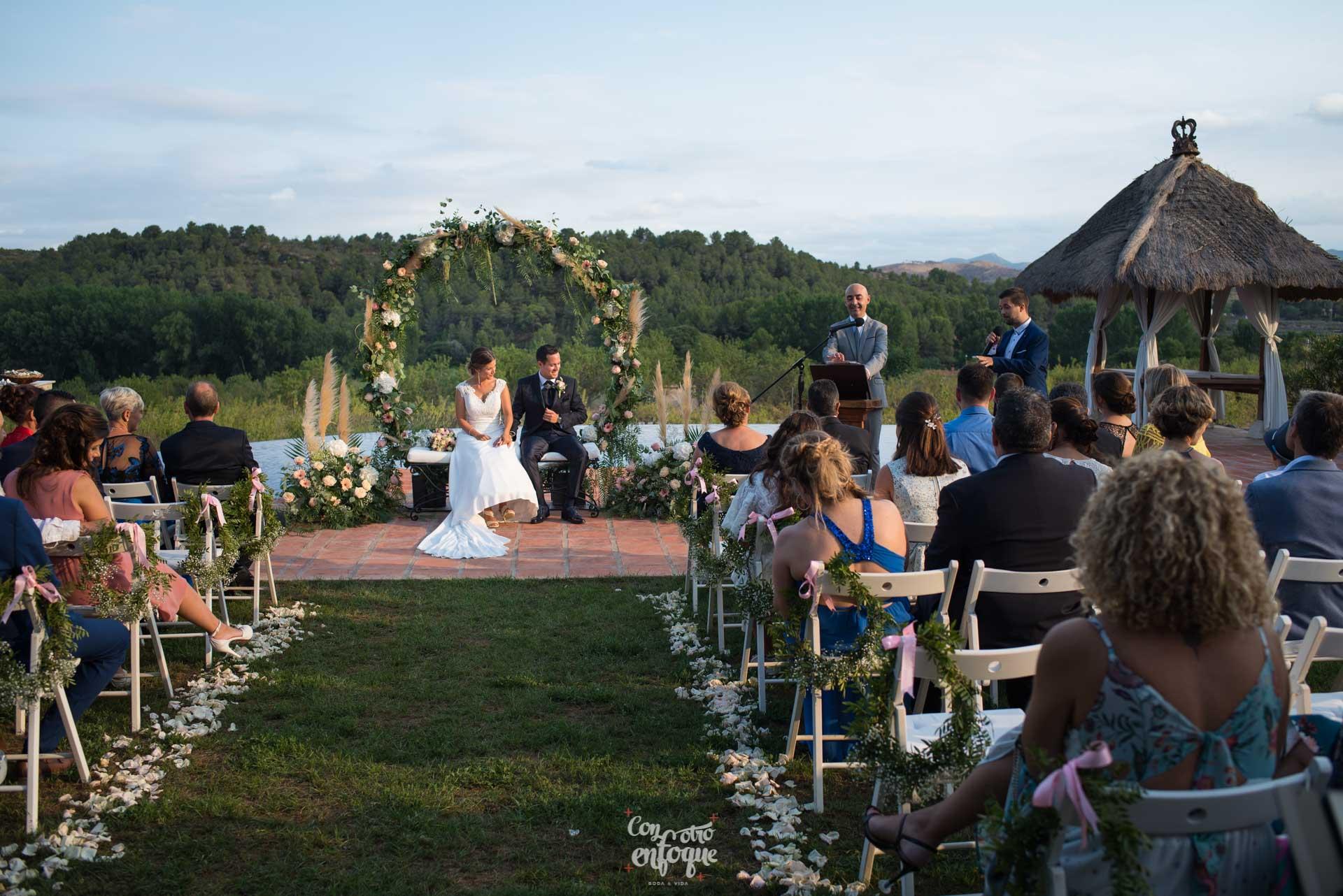 boda en Masía Durbá Castellón Fotógrafos de Boda