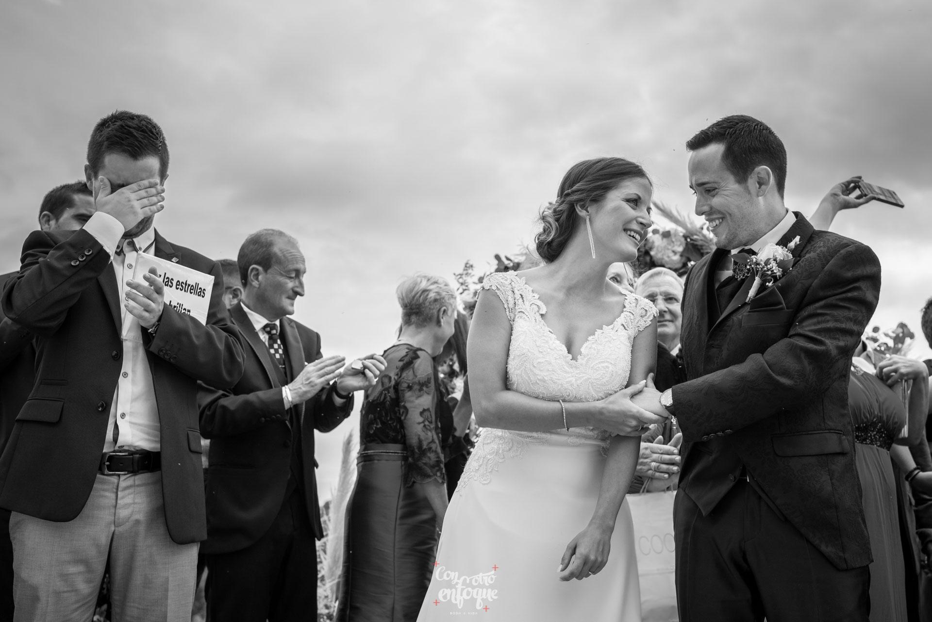 boda en Masía Durbá Fotógrafos de boda en Valencia