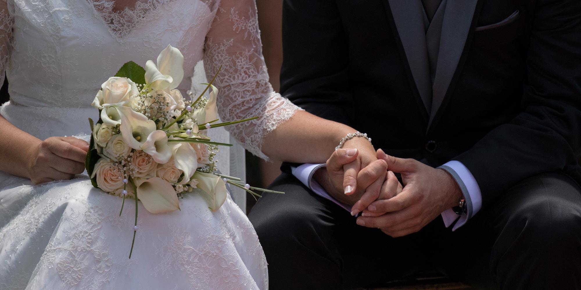 entrevista fotógrafo de boda profesional