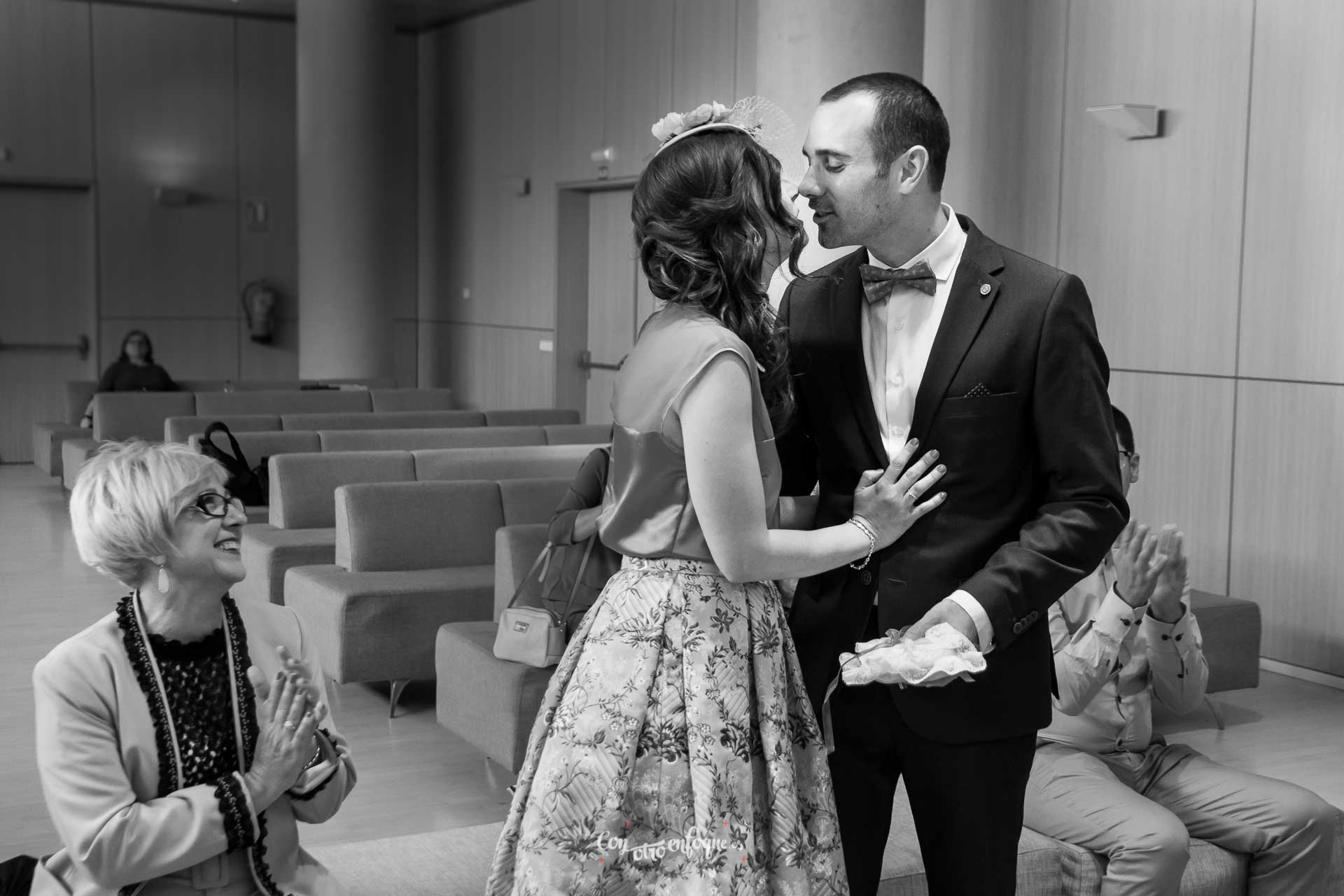 precios fotógrafos de boda