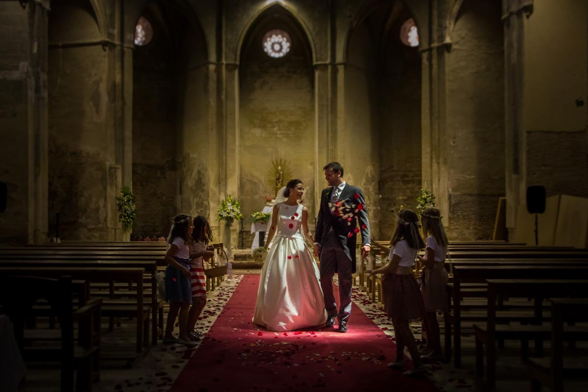 precios fotógrafos de boda en Valencia
