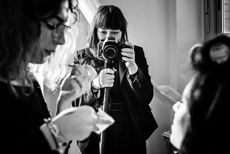 fotógrafos de boda en Valencia. Vídeo de boda en Valencia