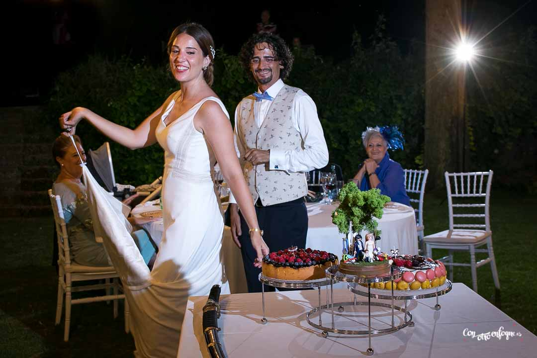 fotógrafo de boda en valencia. Boda de noche en Valencia