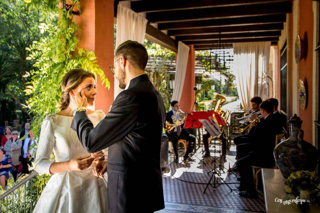 fotógrafa de boda en Valencia